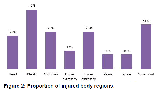 annals-medical-health-injured-body-regions
