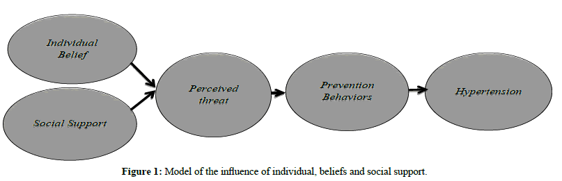 annals-medical-health-sciences-influence
