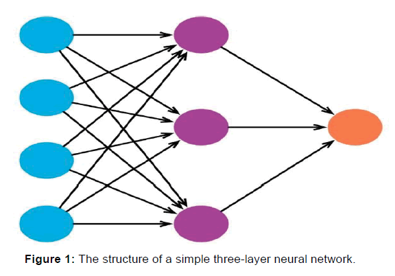 annals-medical-health-sciences-research-neural-network
